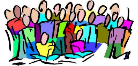 meeting clipart clipart panda free clipart images rh clipartpanda com meeting clip art pictures meeting clip art pictures