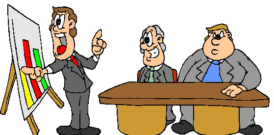 meeting%20clipart