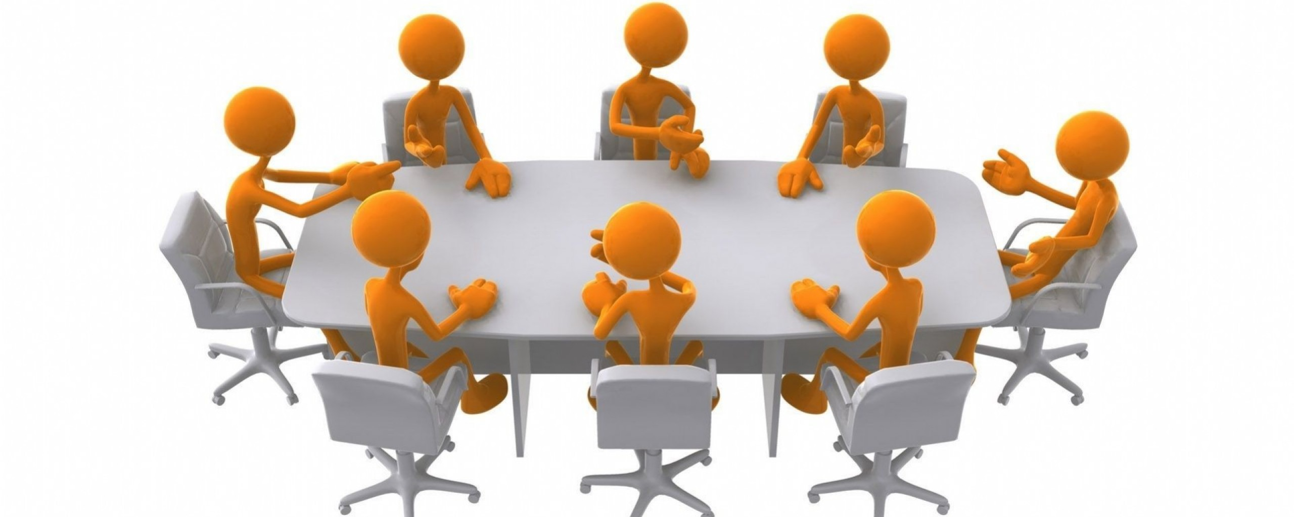 boardroom meetings A board of directors conducts its meetings according to the rules and procedures contained in its governing documents these procedures may allow the board to conduct its business by conference call or other electronic means.