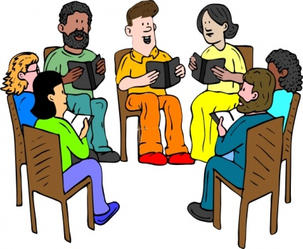 meeting clipart clipart panda free clipart images rh clipartpanda com meeting clipart clear background meeting clip art images