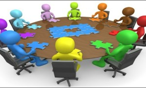Meeting Clipart | Clipart Panda - Free Clipart Images