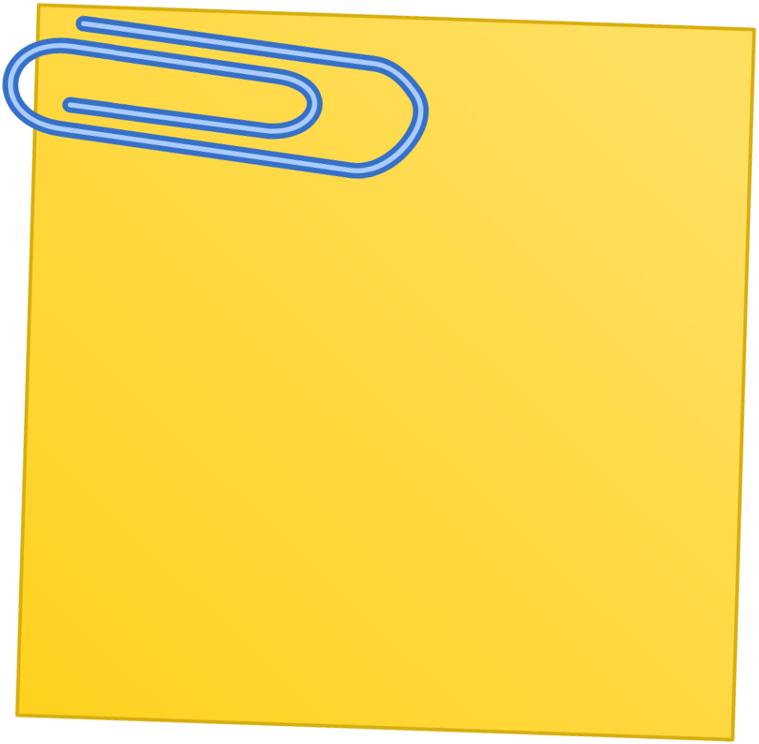http://images.clipartpanda.com/memo-clipart-29-paper_clip_note_large.png