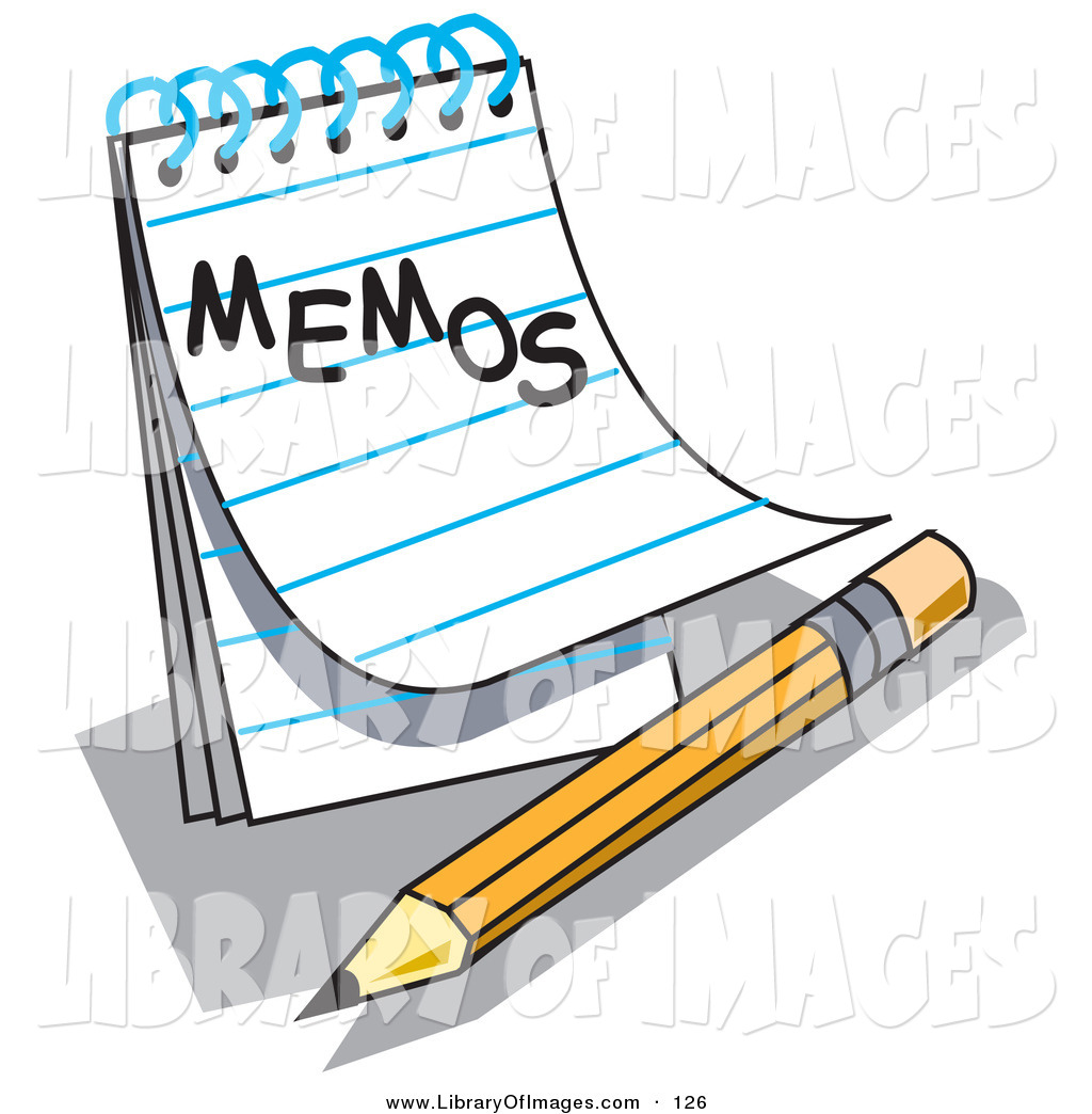 USPTO memo explains changed Alice Step 2B to examiners