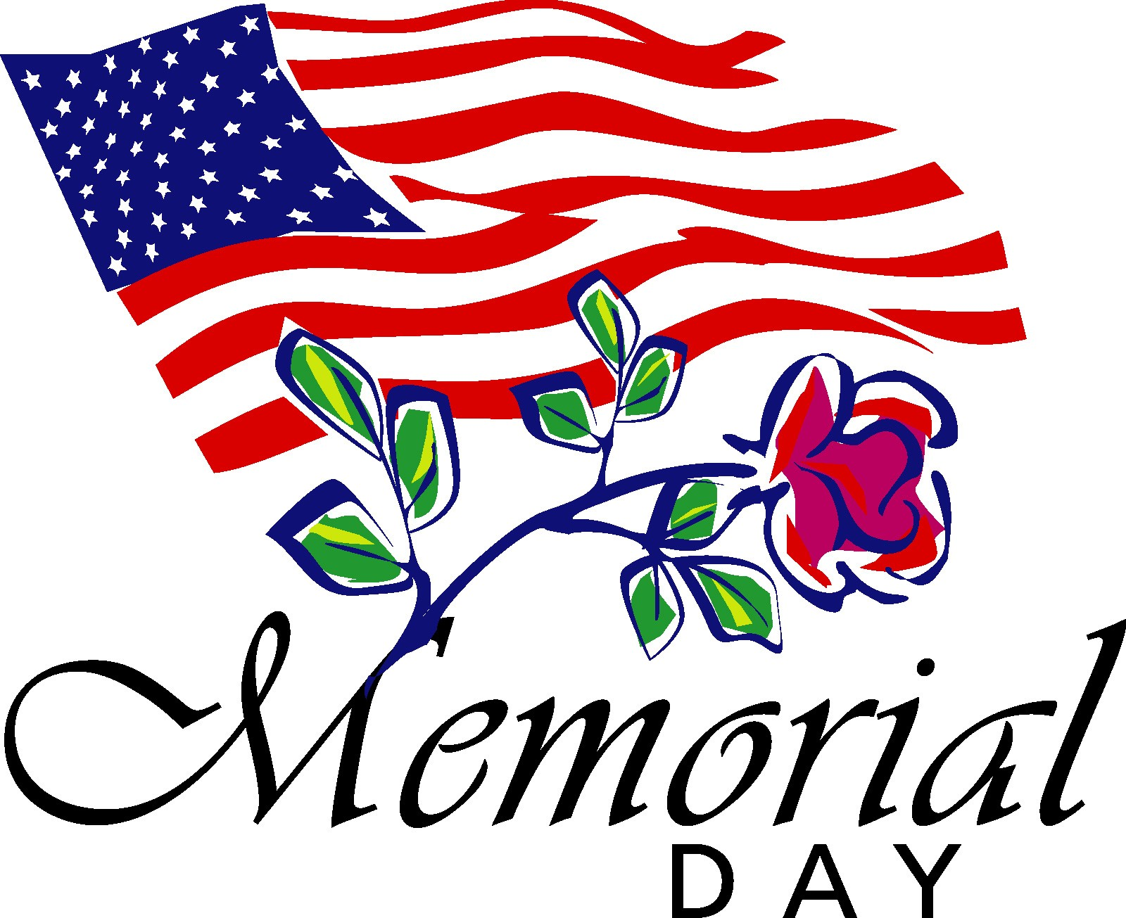 memorial day clipart clipart panda free clipart images rh clipartpanda com memorial day clipart for church bulletins memorial day clipart for kids