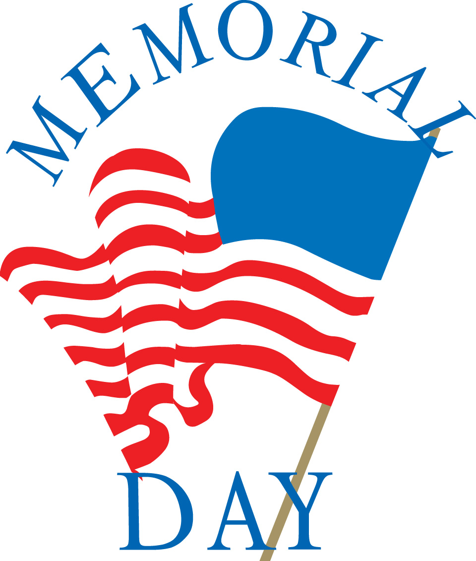 memorial day clipart clipart panda free clipart images rh clipartpanda com memorial day clip art pictures memorial day clip art religious