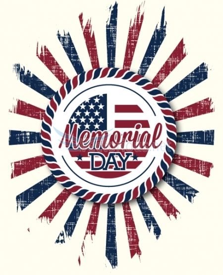 Memorial%20Day%20clipart