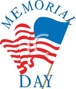 happy memorial day clipart clipart panda free clipart images rh clipartpanda com memorial day 2015 clipart free free memorial day clipart images