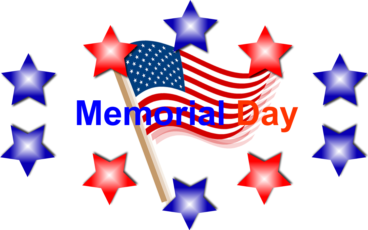 memorial day clipart clipart panda free clipart images rh clipartpanda com free printable memorial day clip art free memorial day clip art black and white