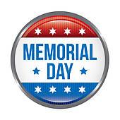 Memorial%20Day%20clipart