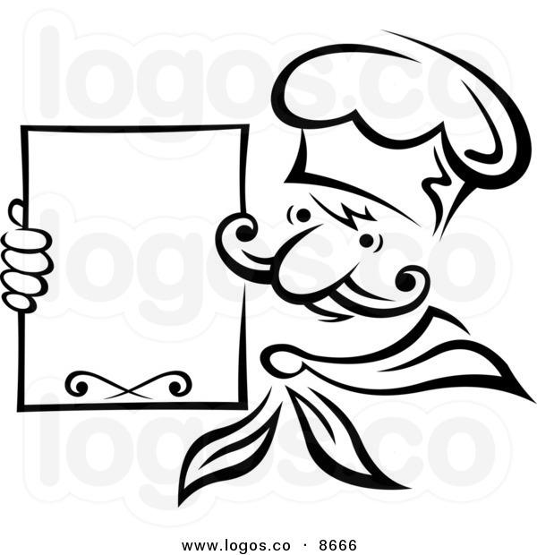 menu%20clipart