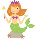 Little Mermaid Invitation was great invitations ideas
