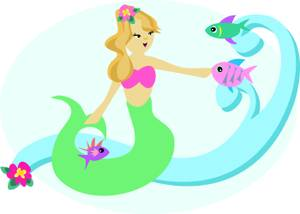 mermaid%20for%20kids