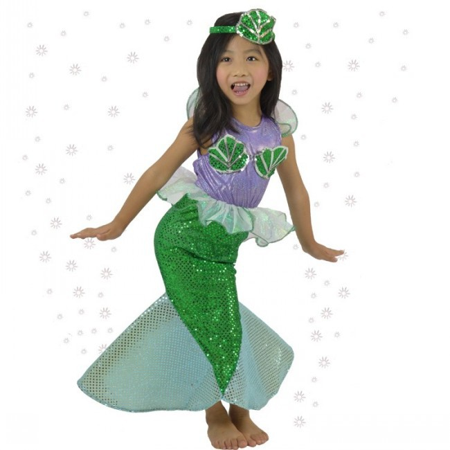 Mermaid For Kids | Clipart Panda - Free Clipart Images