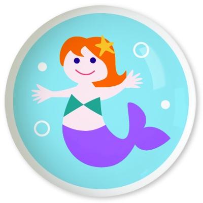 mermaid%20for%20kids