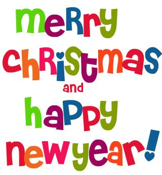 merry%20christmas%20and%20happy%20new%20year%20clipart