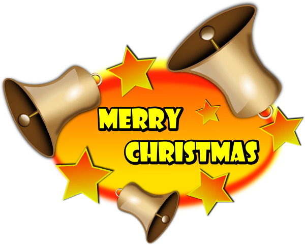 merry%20christmas%20banner%20clipart