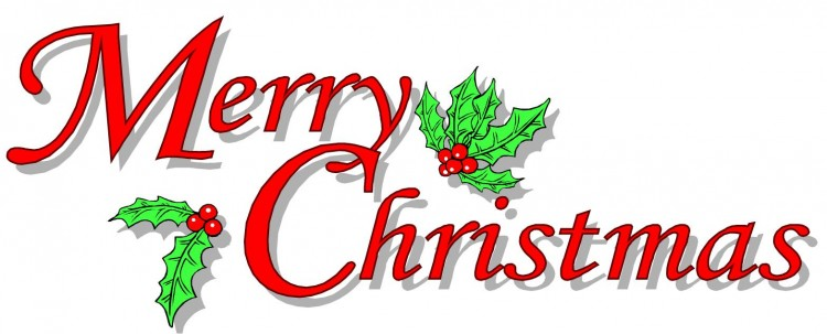merry-christmas-clip-art-merry-christmas-clipart-6-e1355721602785.jpg