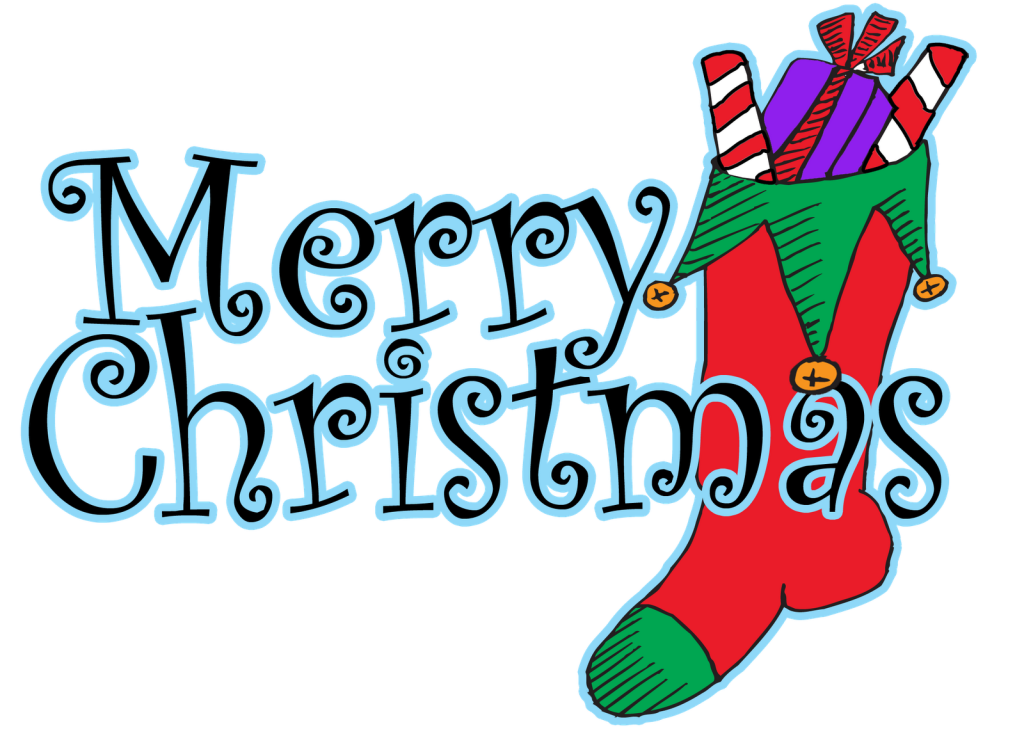 merry%20christmas%20clipart