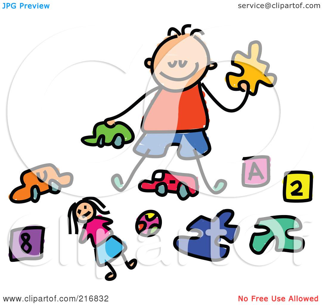 mess clip art clipart panda free clipart images rh clipartpanda com