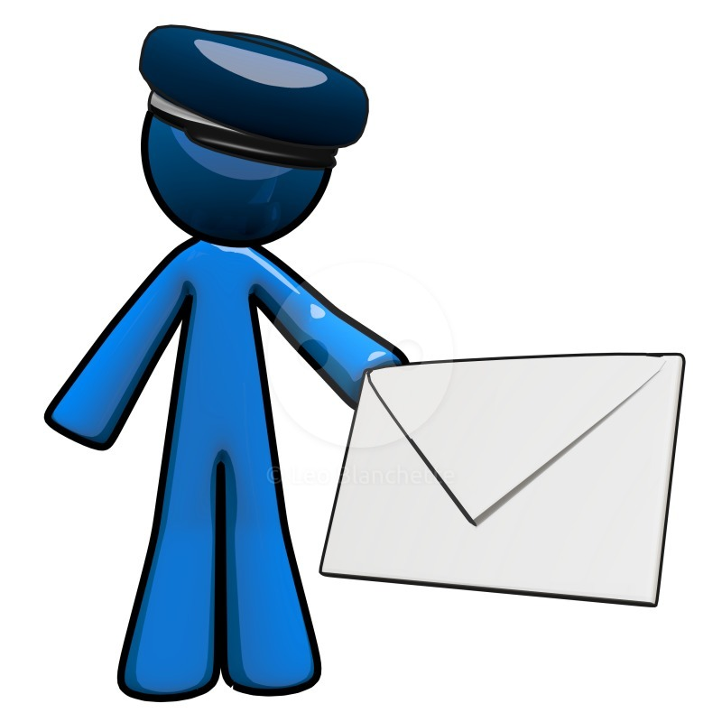 new messages clipart - photo #20