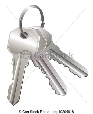 Metal clip art images clipart panda free clipart images for Art made with keys