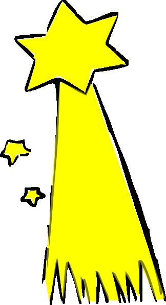 meteor%20clipart