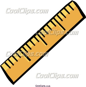 Meter Stick Clipart | Clipart Panda - Free Clipart Images