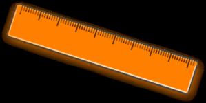 meter%20stick%20clipart
