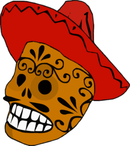 Mexican Clip Art Free | Clipart Panda - Free Clipart Images
