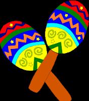 mexican clip art free clipart panda free clipart images rh clipartpanda com free mexican fiesta clip art free mexican clipart page borders