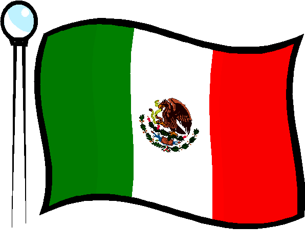 mexican clip art free clipart panda free clipart images rh clipartpanda com mexican clip art borders mexican clipart graphics free