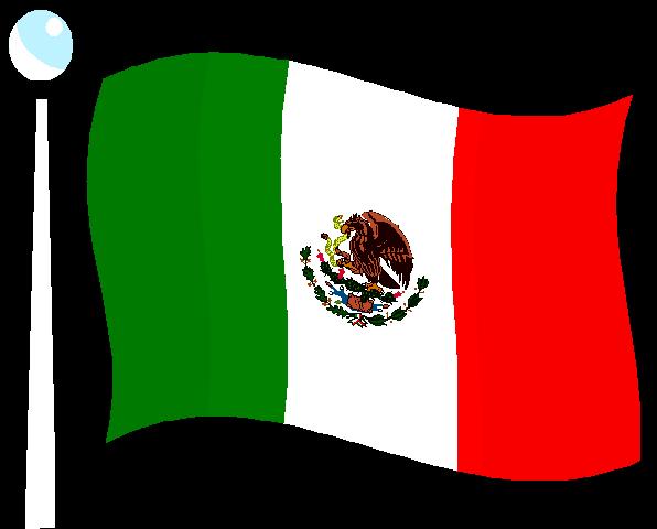 Clip Art Mexico Clipart mexican clip art free clipart panda images art