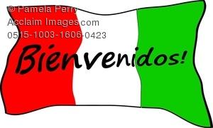 mexican flag clip art free clipart panda free clipart images rh clipartpanda com mexico flag clip art mexico flag clip art free