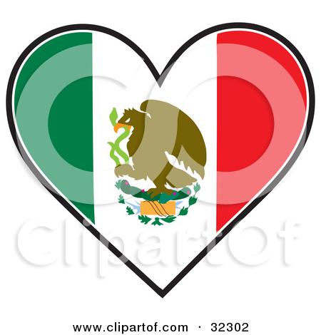 mexican flag clip art free clipart panda free clipart images rh clipartpanda com mexican flag clipart free mexico flag clip art black and white