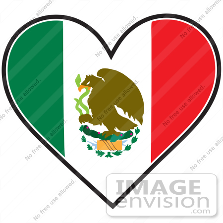 mexican flag clip art clipart panda free clipart images rh clipartpanda com mexico flag clip art black and white mexican flag pictures clip art
