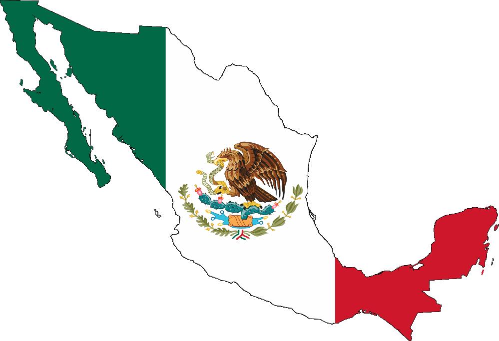 mexican flag clip art free clipart panda free clipart images rh clipartpanda com mexico flag clip art free mexican flag eagle clip art
