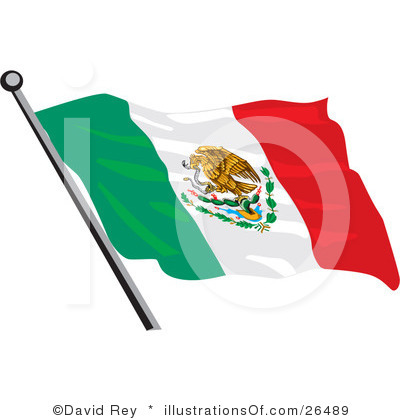 mexican flag clip art free clipart panda free clipart images rh clipartpanda com mexico flag clipart black and white mexican flag clip art free