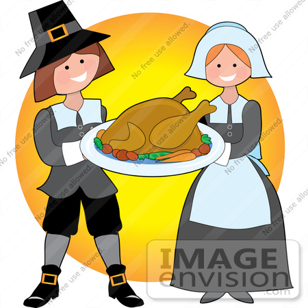 Thanksgiving Turkey Clipart | Clipart Panda - Free Clipart Images