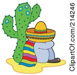 Mexico Clip Art Free | Clipart Panda - Free Clipart Images