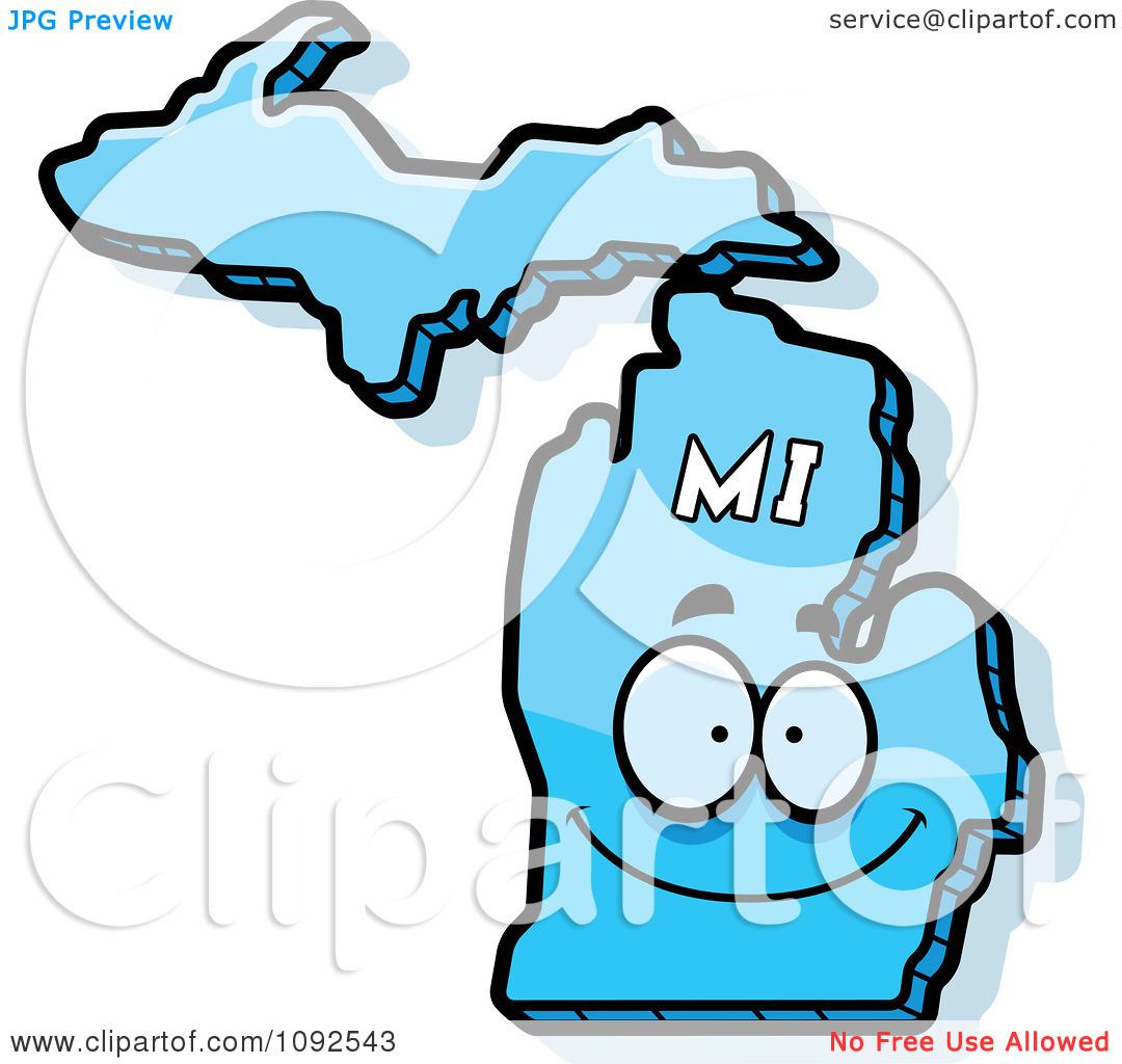 100 iron mountain michigan map alabama map map of alabama al