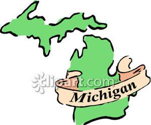 michigan clip art free clipart panda free clipart images rh clipartpanda com lake michigan clip art upper michigan clip art