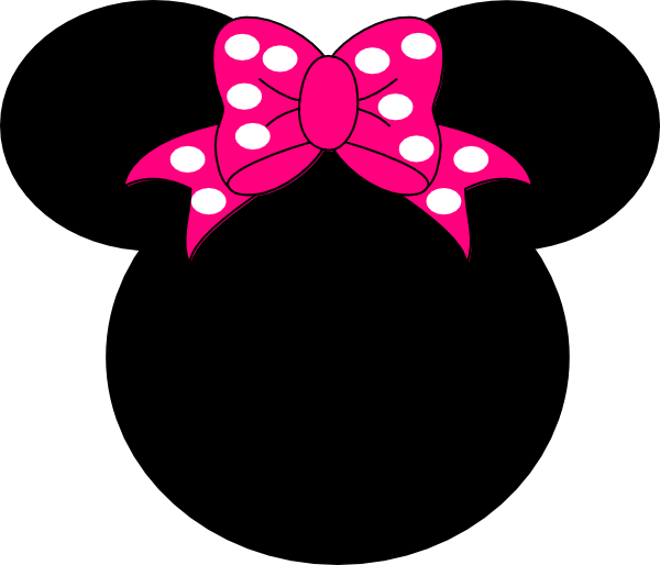 mickey-and-minnie-mouse-head-clip-art-minnie-mouse-hi.png