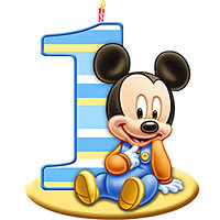 mickey%20mouse%201st%20birthday%20clipart