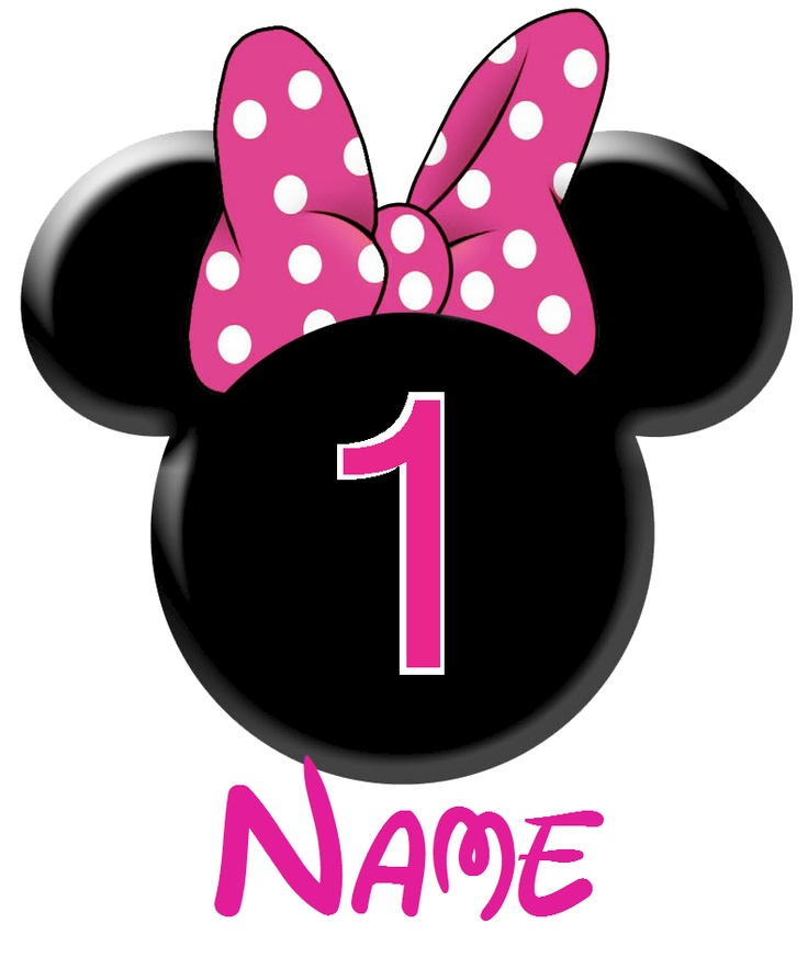 mickey%20mouse%202nd%20birthday%20clipart