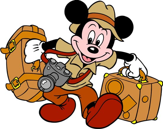 mickey-mouse-and-friends-clipart-mickey-mouse-clipart-in-corel-draw ...