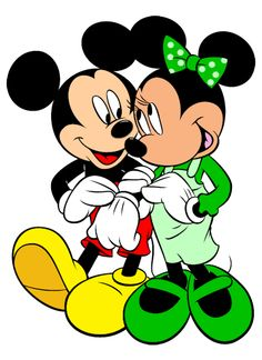 mickey%20mouse%20clubhouse%20black%20and%20white%20clipart