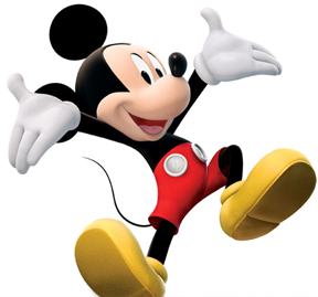 mickey%20mouse%20clubhouse%20characters%20faces