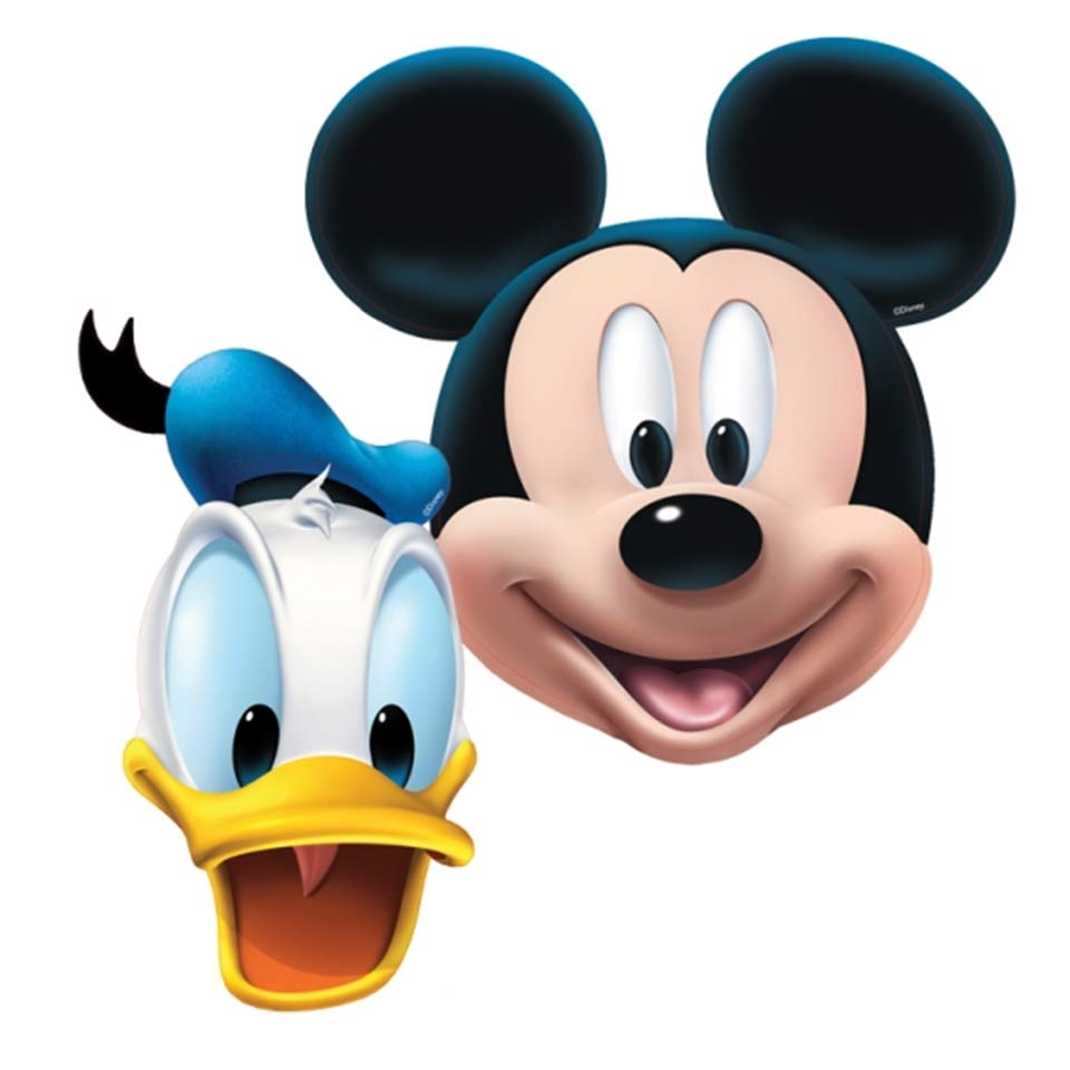 mickey-mouse-clubhouse-characters-faces-mickey-mouse-clubhouse-face ...
