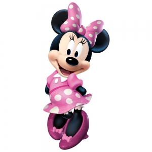 mickey%20mouse%20clubhouse%20characters