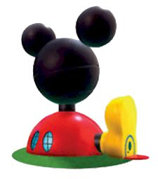 mickey%20mouse%20clubhouse%20clipart